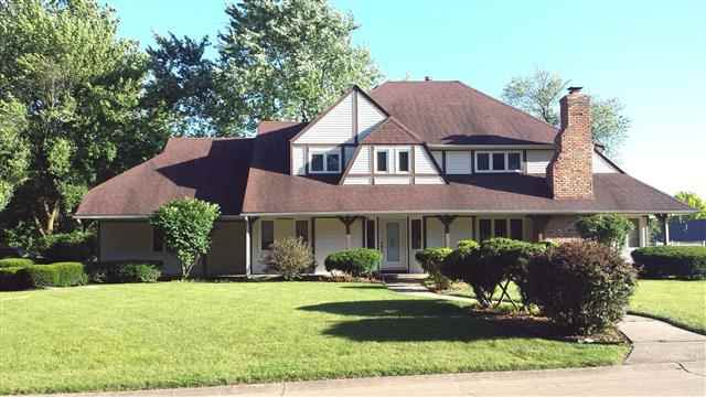 Real Estate for Sale, ListingId: 22867981, Davenport, IA  52807