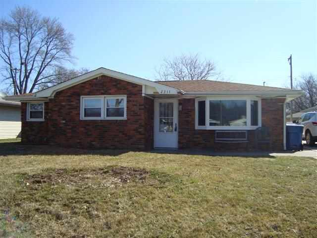 Real Estate for Sale, ListingId: 22952507, Silvis, IL  61282