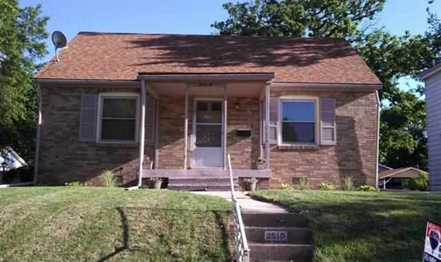2510 23rd 1/2 Ave, Rock Island, IL 61201