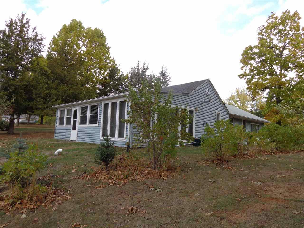 Real Estate for Sale, ListingId: 25690576, New Boston,IL61272