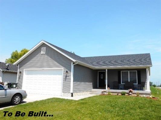 Real Estate for Sale, ListingId: 25765858, Davenport,IA52804