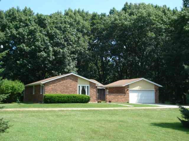 Real Estate for Sale, ListingId: 25781329, Silvis, IL  61282