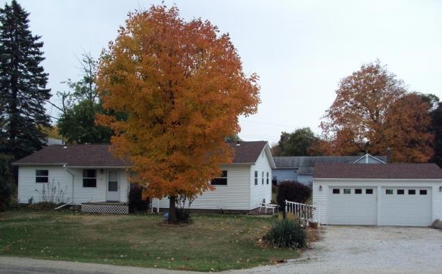 Real Estate for Sale, ListingId: 25781270, New Windsor,IL61465