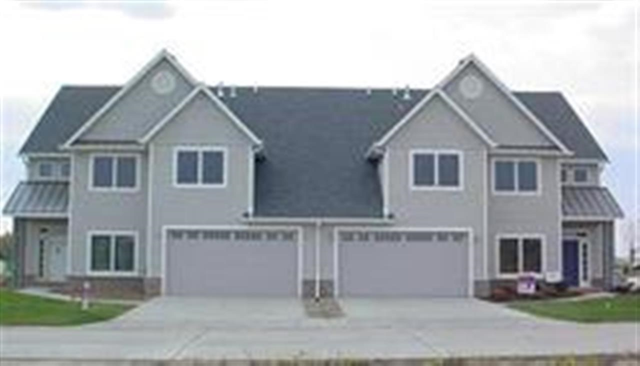 Rental Homes for Rent, ListingId:26834117, location: 117 BEACON HARBOR East Moline 61244