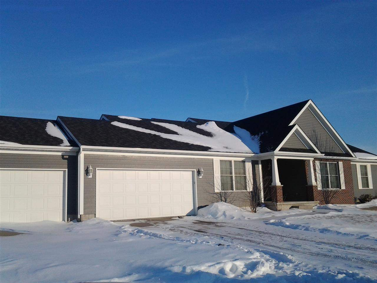 Rental Homes for Rent, ListingId:26840860, location: 5961 JOSHUA Bettendorf 52722