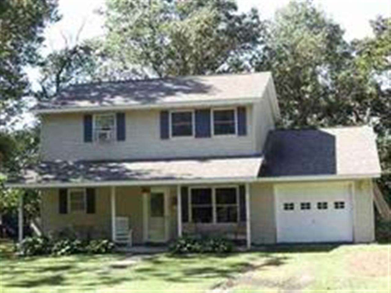 Real Estate for Sale, ListingId: 27125012, New Boston,IL61272