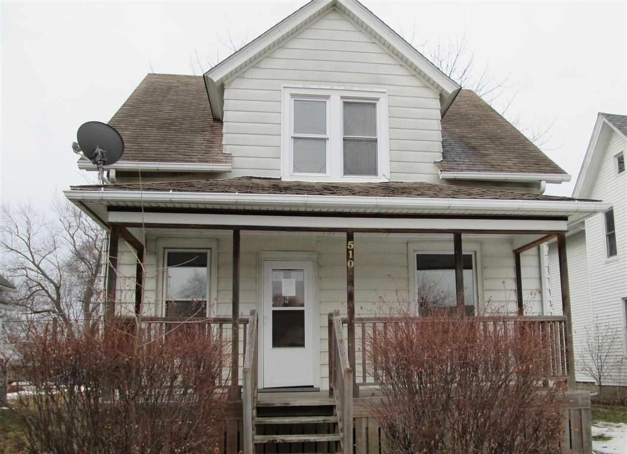 Real Estate for Sale, ListingId: 27238178, Davenport,IA52802