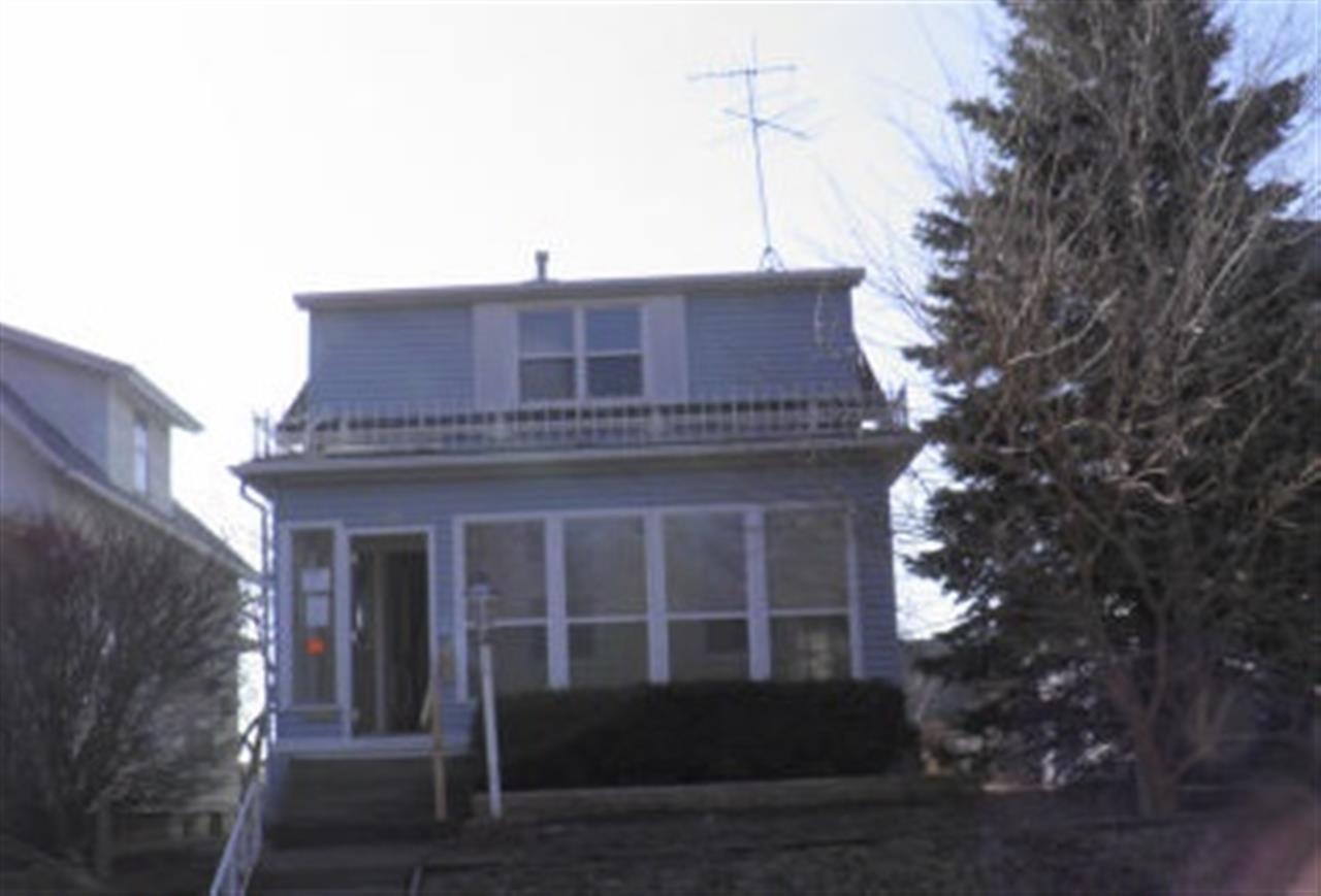 Real Estate for Sale, ListingId: 27393083, Muscatine,IA52761