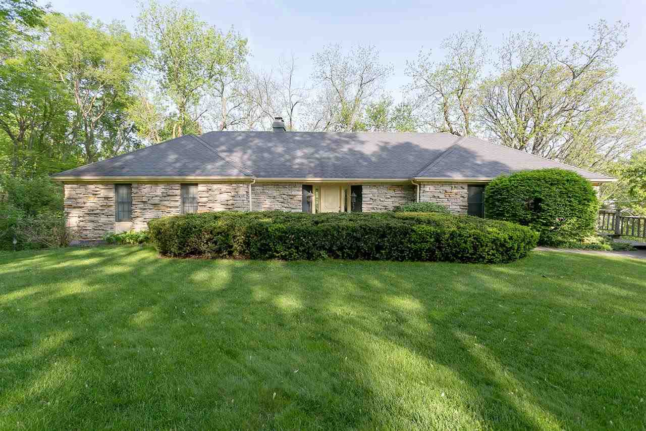 Real Estate for Sale, ListingId: 27465977, Bettendorf,IA52722