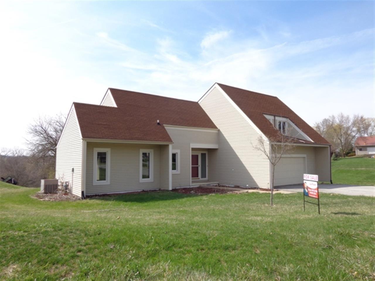 Real Estate for Sale, ListingId: 27782705, Sherrard,IL61281