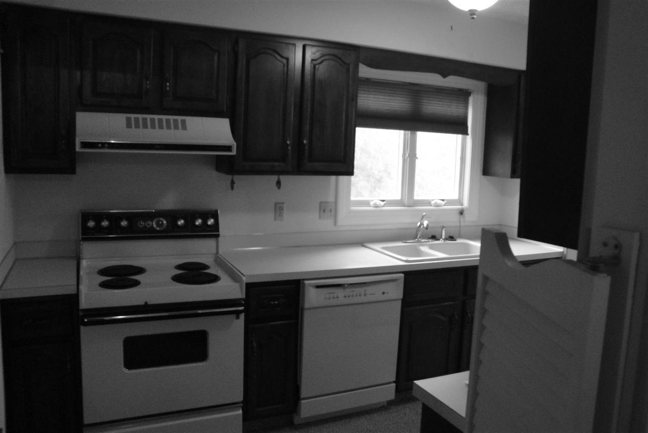 Real Estate for Sale, ListingId: 28805768, Clinton,IA52732
