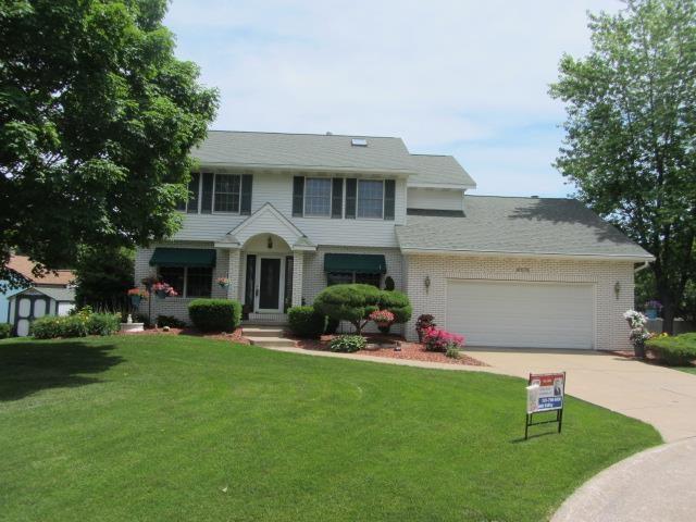 Real Estate for Sale, ListingId: 28964122, Moline,IL61265