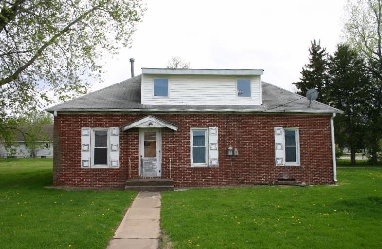 Real Estate for Sale, ListingId: 28079850, Viola,IL61486
