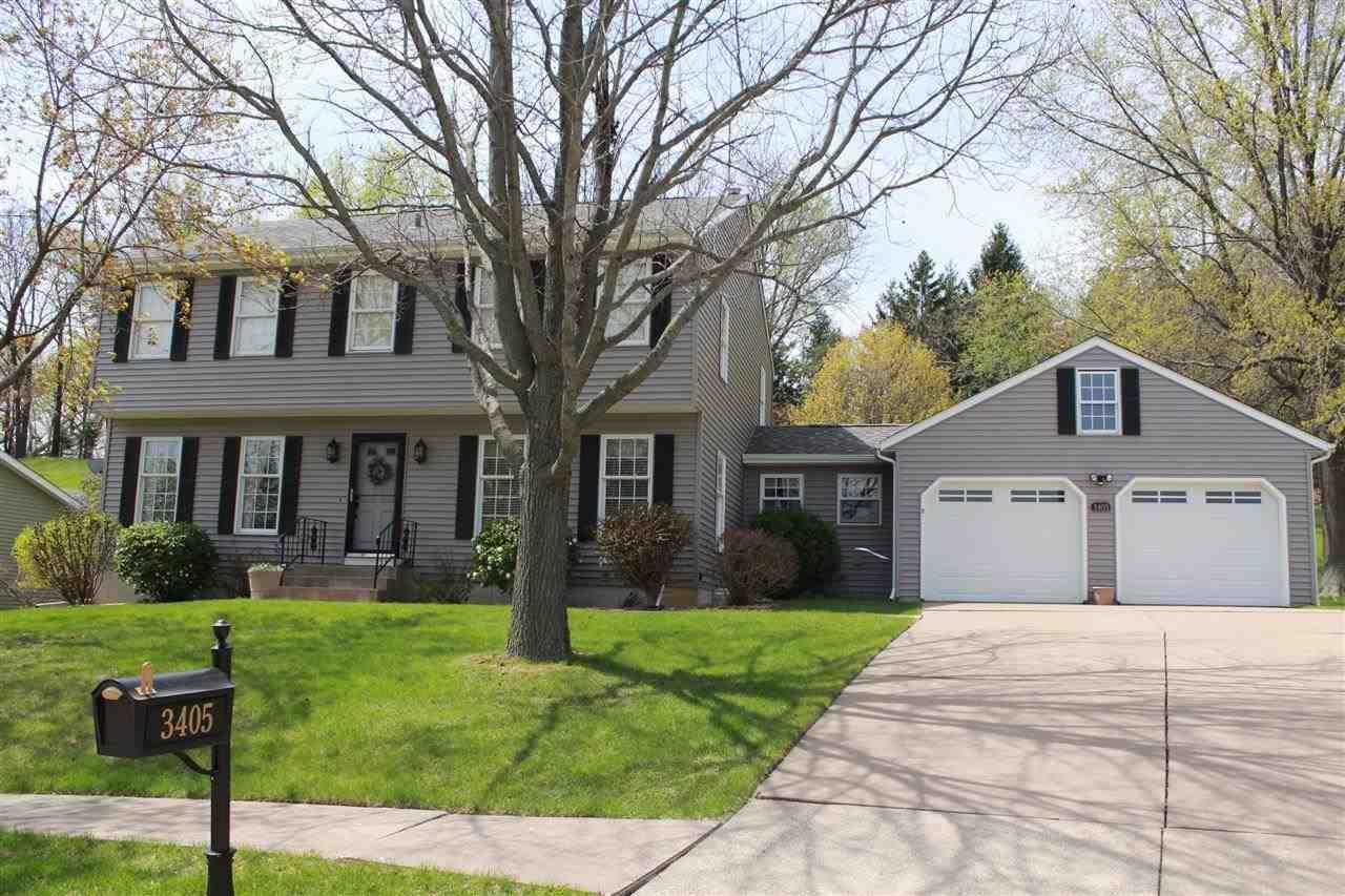 Real Estate for Sale, ListingId: 28094705, Moline,IL61265