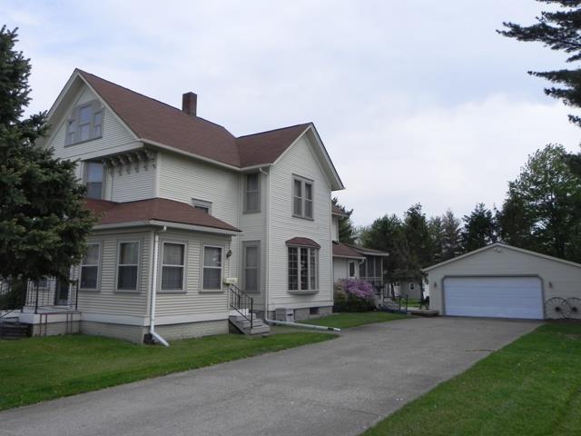 Real Estate for Sale, ListingId: 28230943, Preemption,IL61276