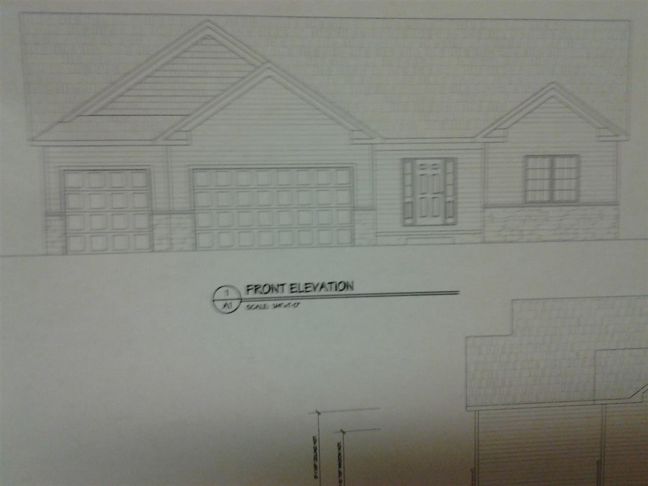 Real Estate for Sale, ListingId: 28363105, Coal Valley,IL61240