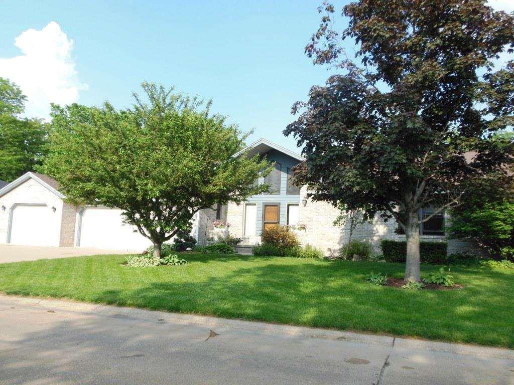 Real Estate for Sale, ListingId: 28411640, Coal Valley,IL61240
