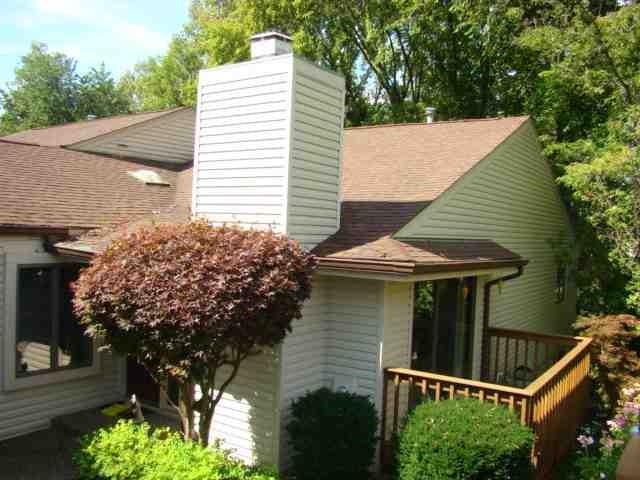Rental Homes for Rent, ListingId:28456247, location: 3319 41ST Street Moline 61265