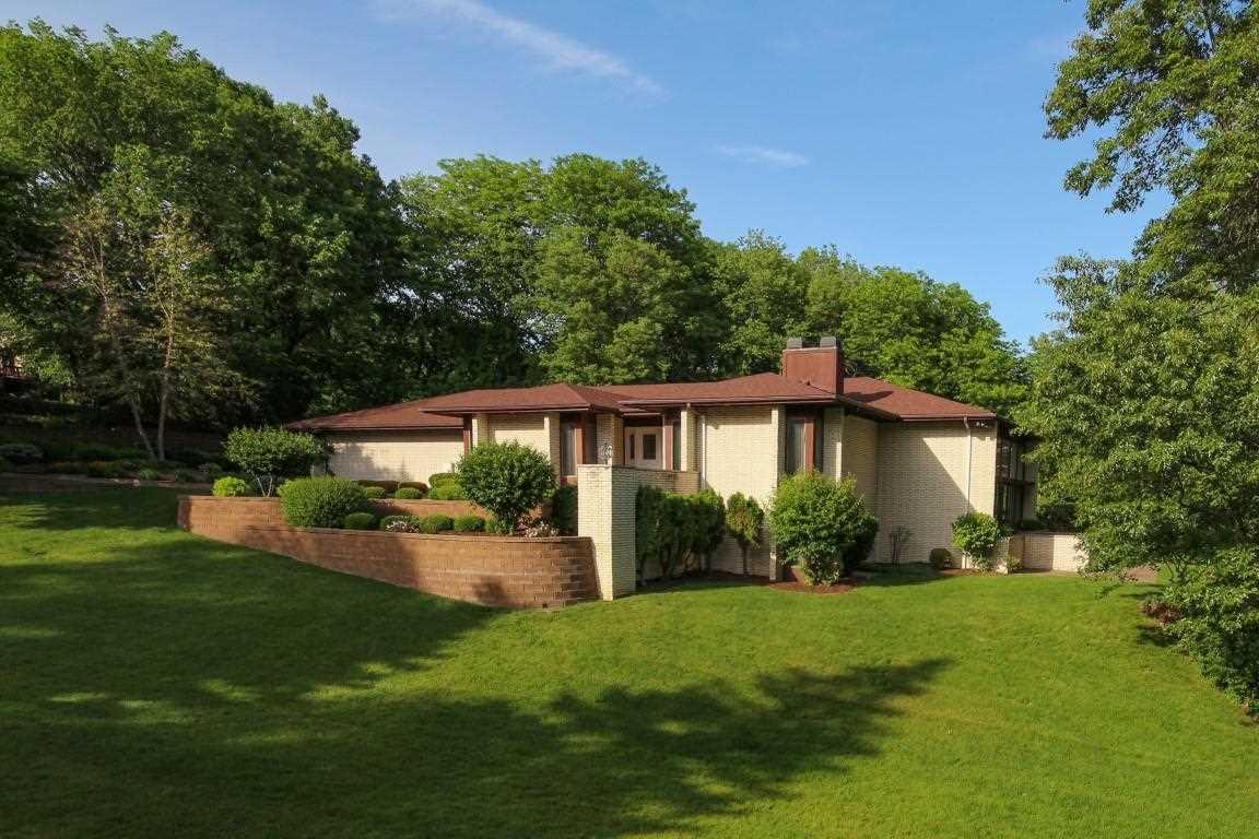 Real Estate for Sale, ListingId: 28469626, Moline,IL61265