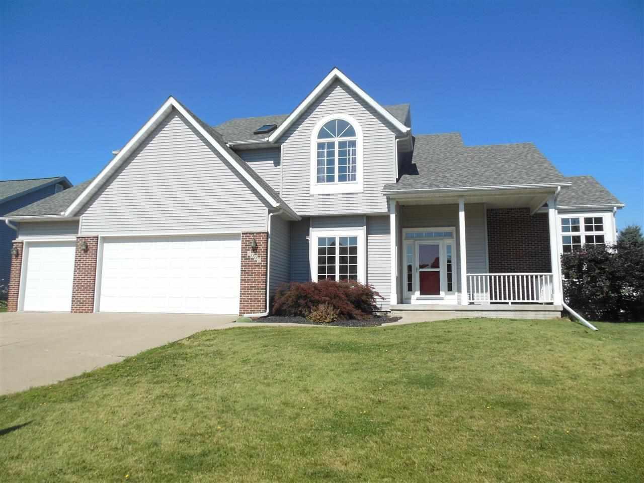 Real Estate for Sale, ListingId: 28469624, Coal Valley,IL61240