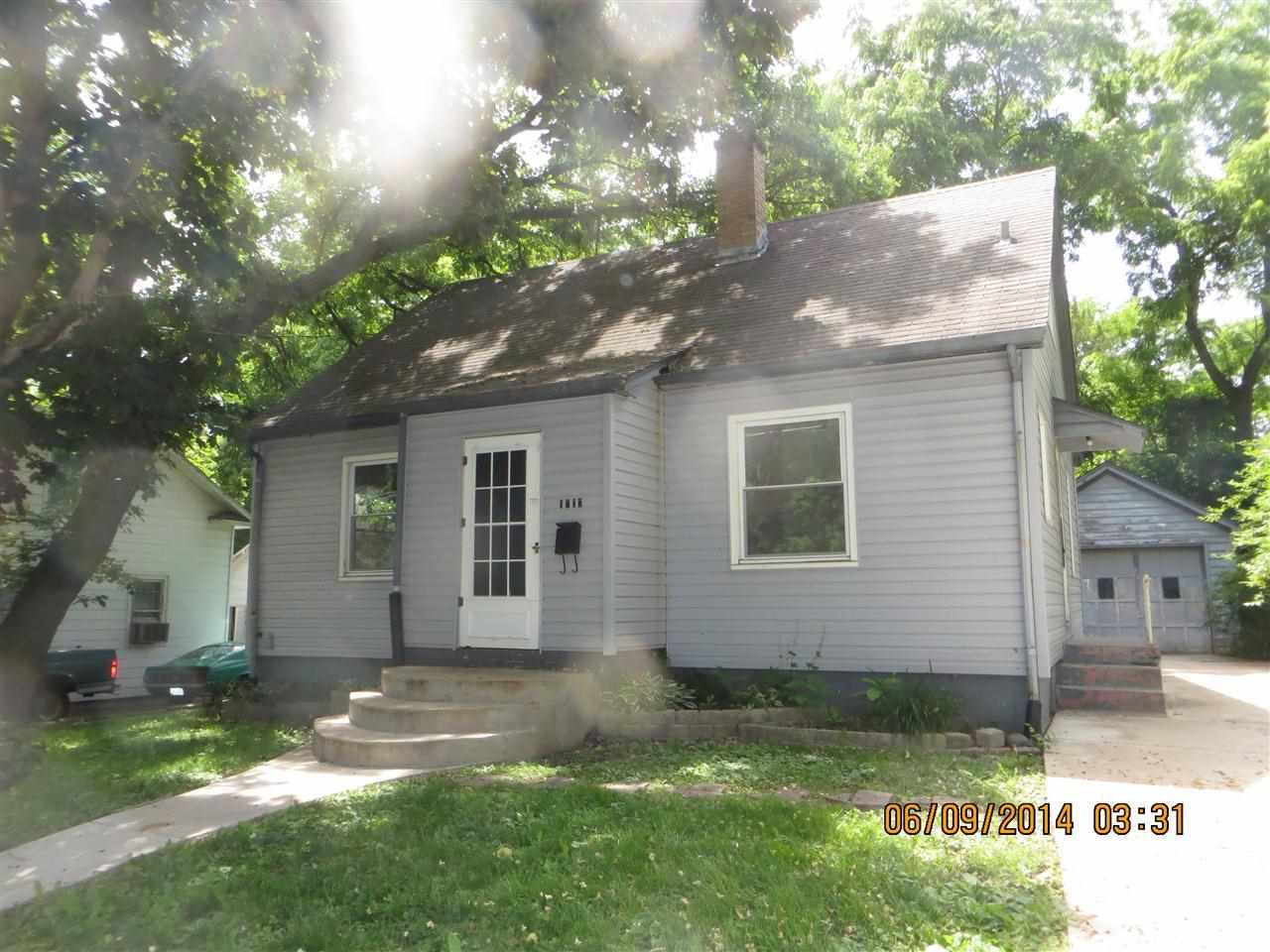 Real Estate for Sale, ListingId: 28525270, Davenport,IA52803