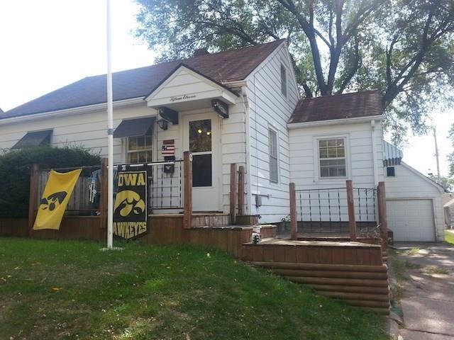 Real Estate for Sale, ListingId: 28632184, Davenport,IA52806