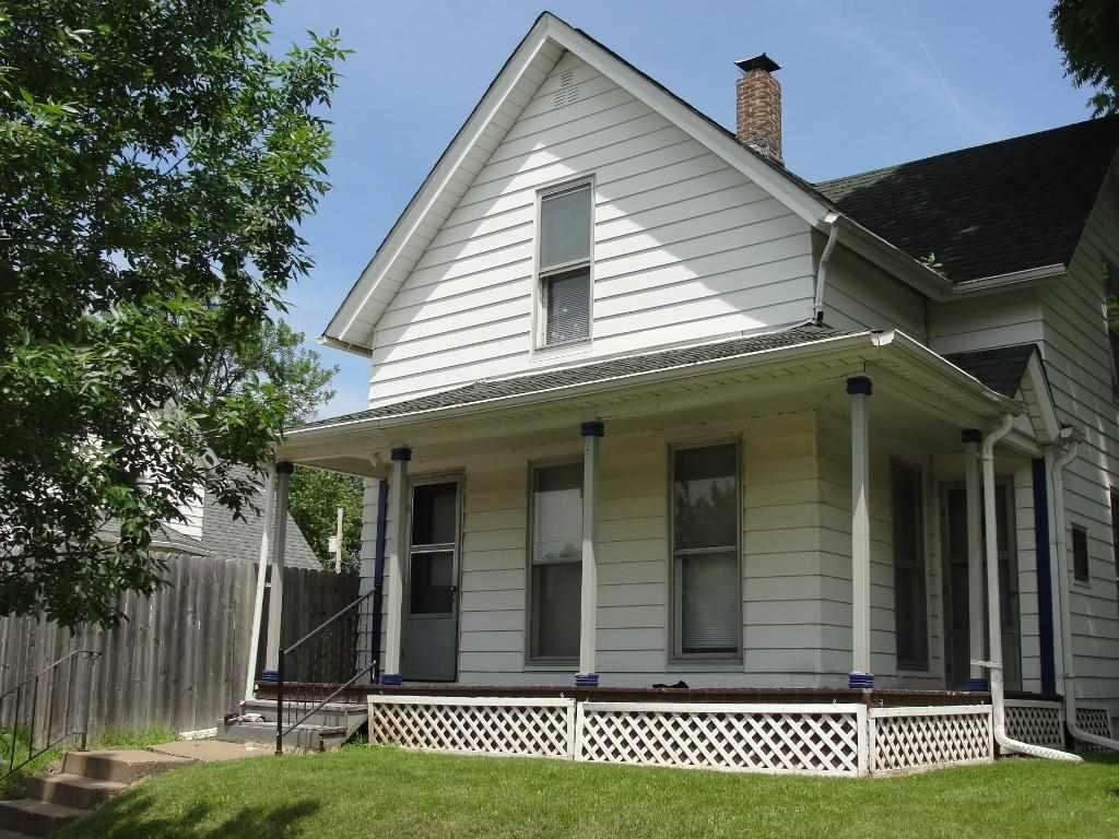 Real Estate for Sale, ListingId: 28645992, Davenport,IA52803