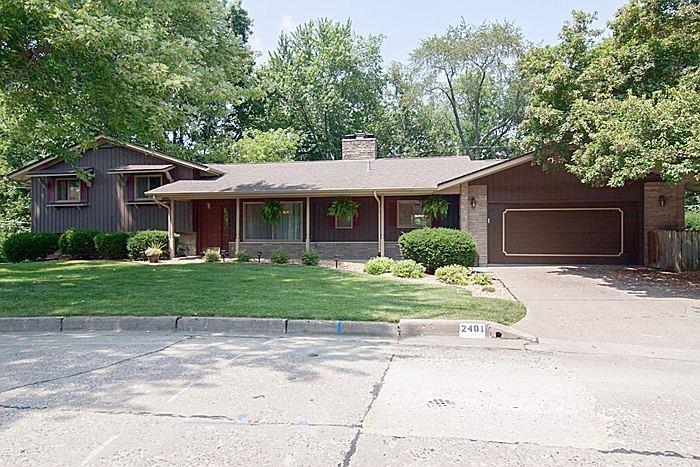 Real Estate for Sale, ListingId: 28645995, Moline,IL61265