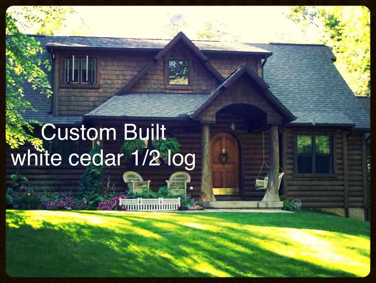 Real Estate for Sale, ListingId: 28686010, Orion,IL61273