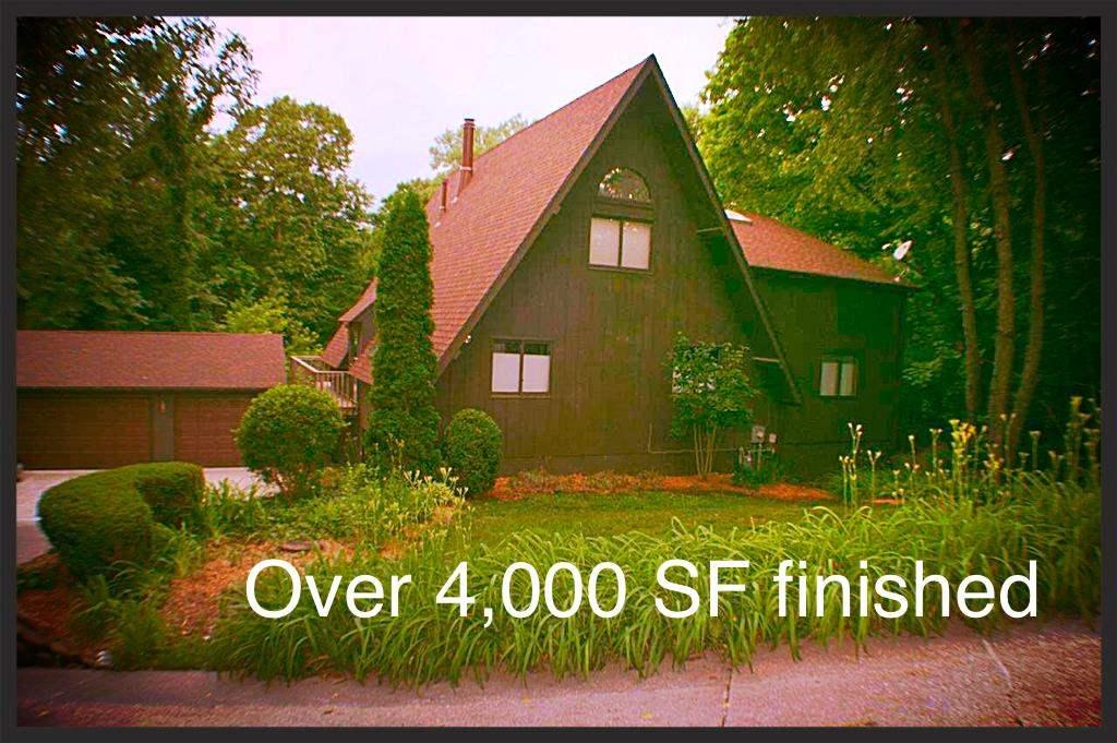 Real Estate for Sale, ListingId: 28734140, Moline,IL61265