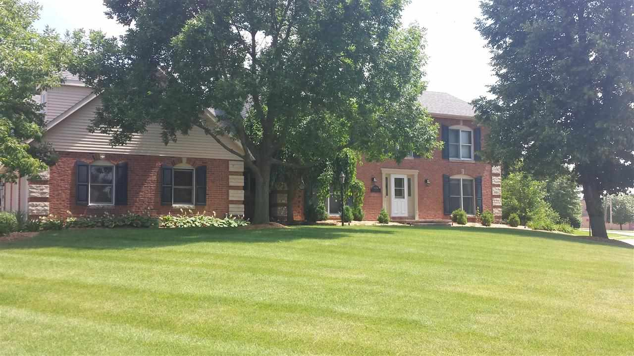 Real Estate for Sale, ListingId: 28828569, Bettendorf,IA52722