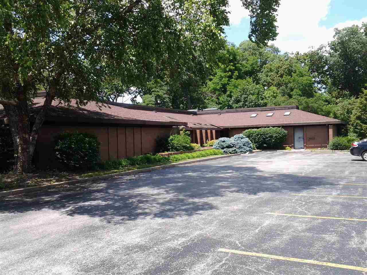 Real Estate for Sale, ListingId: 28928704, Moline,IL61265