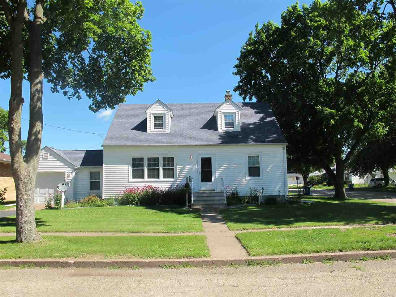 Real Estate for Sale, ListingId: 28977440, de Witt,IA52742