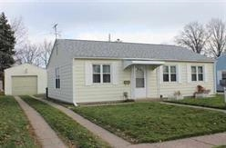 Rental Homes for Rent, ListingId:28982935, location: 1118 40TH ST Moline 61265