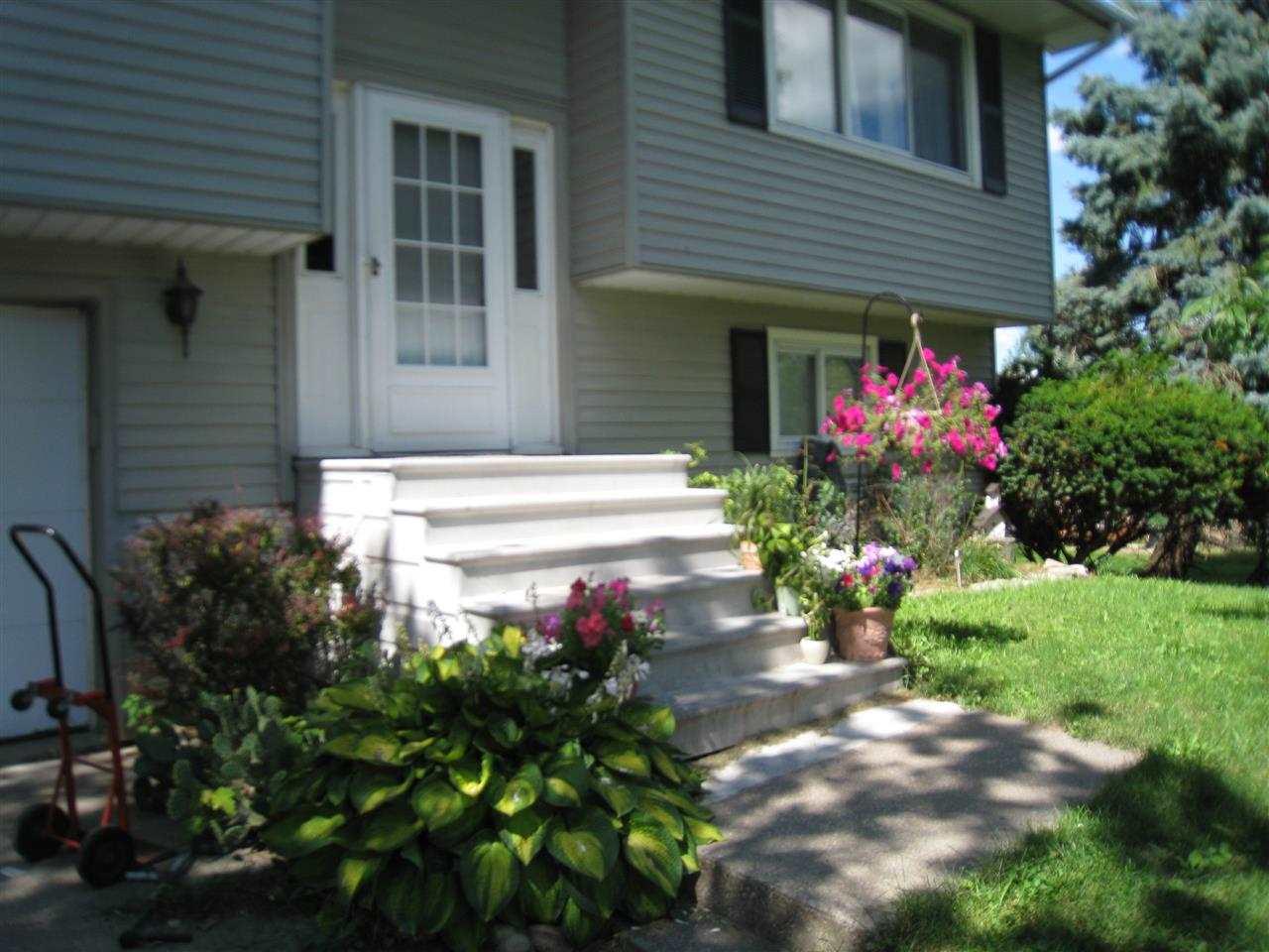 Real Estate for Sale, ListingId: 28999604, Orion,IL61273