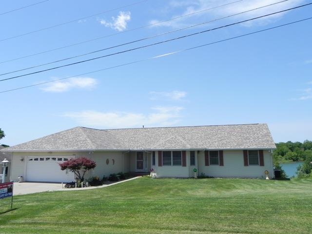 Real Estate for Sale, ListingId: 29025243, Sherrard,IL61281