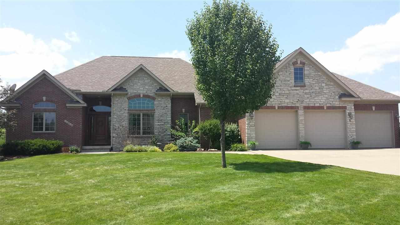 Real Estate for Sale, ListingId: 29030590, Milan, IL  61264