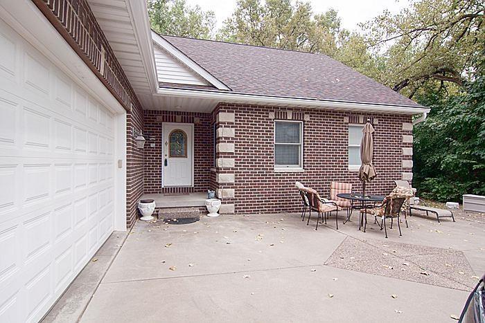 Real Estate for Sale, ListingId: 29030586, Davenport,IA52802
