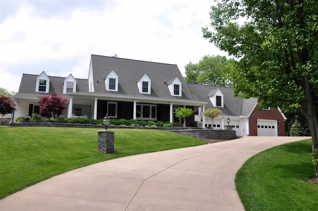 Real Estate for Sale, ListingId: 29082610, Moline,IL61265