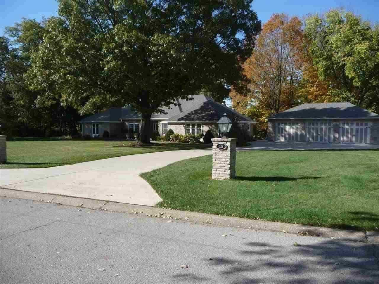 Real Estate for Sale, ListingId: 29099214, Bettendorf,IA52722