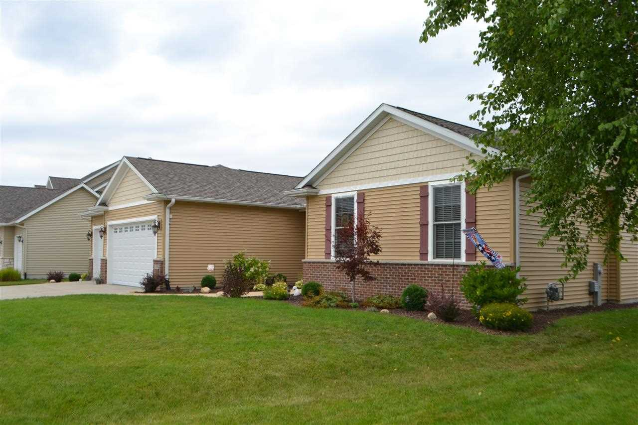 Real Estate for Sale, ListingId: 29128444, Bettendorf,IA52722