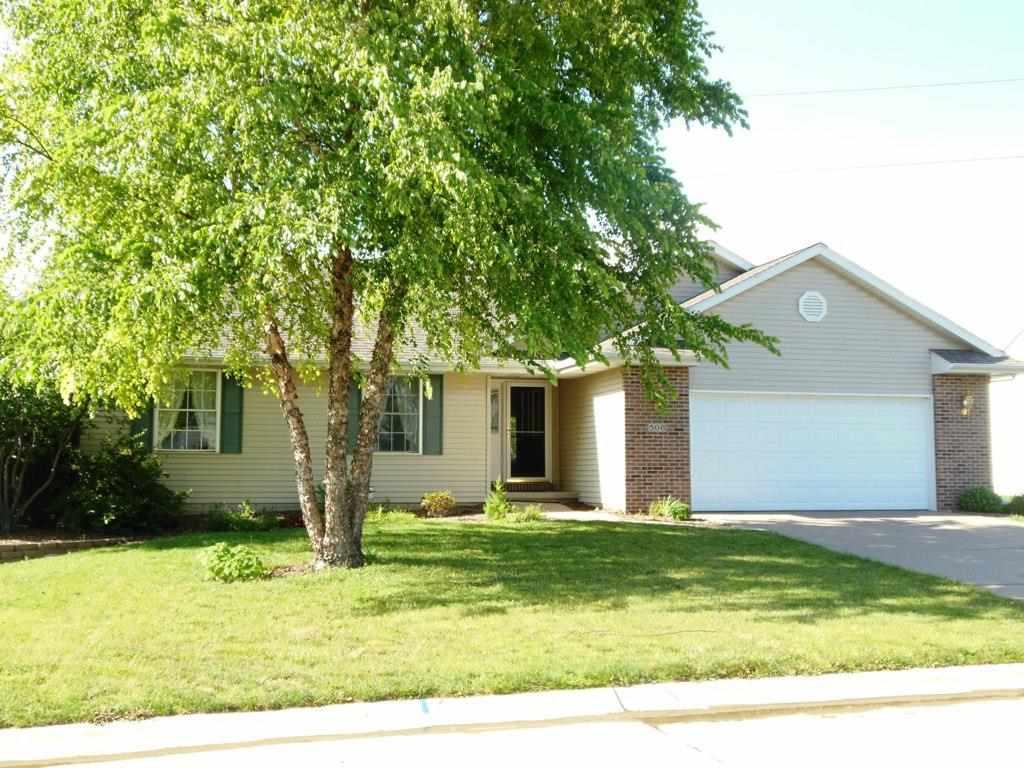 Real Estate for Sale, ListingId: 29133363, Coal Valley,IL61240