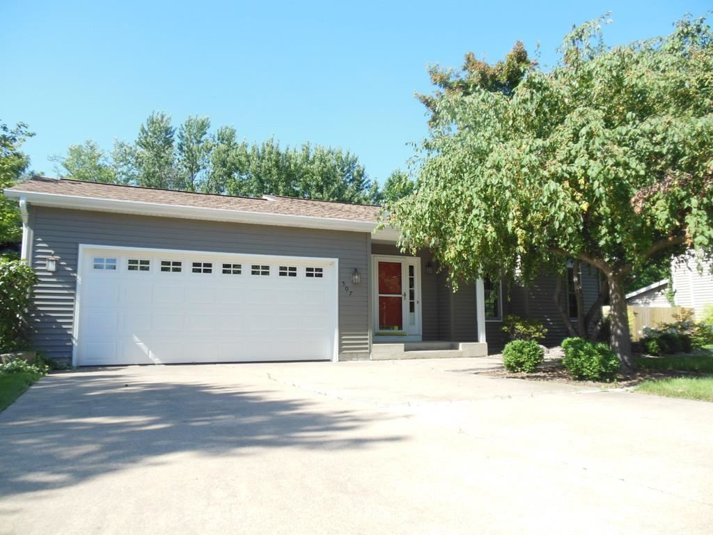 Real Estate for Sale, ListingId: 29197787, Coal Valley,IL61240