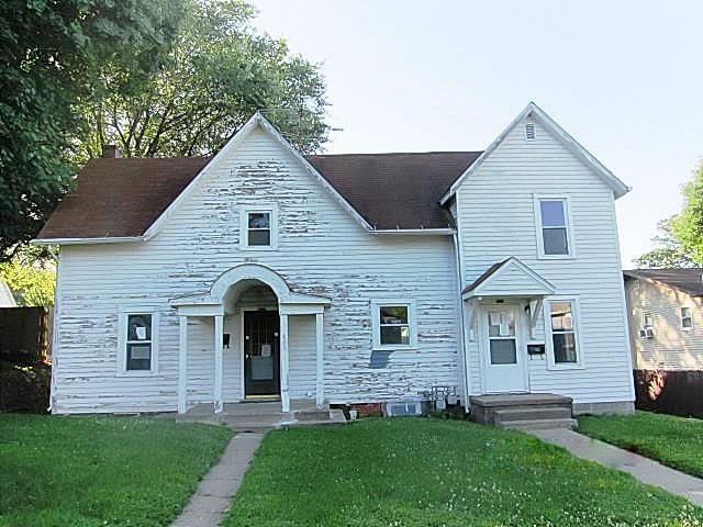 Real Estate for Sale, ListingId: 29197795, Muscatine,IA52761
