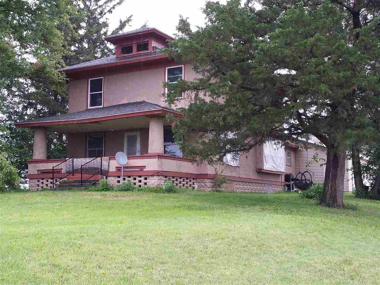Real Estate for Sale, ListingId: 29208654, de Witt,IA52742