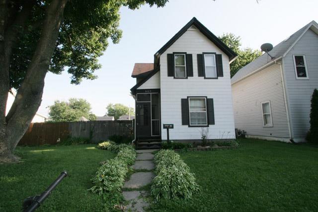 Real Estate for Sale, ListingId: 29286453, Davenport,IA52804