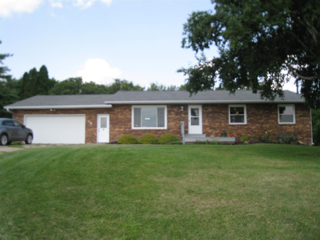 Real Estate for Sale, ListingId: 29297165, Orion,IL61273