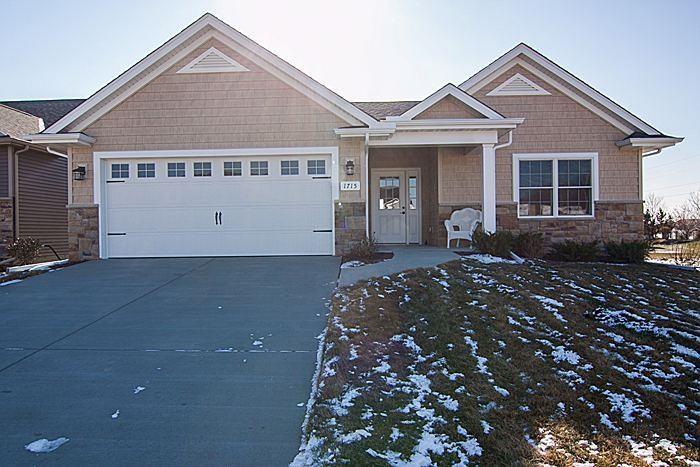 Real Estate for Sale, ListingId: 29302983, Davenport,IA52807