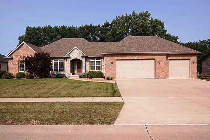 Real Estate for Sale, ListingId: 29310984, Rock Island,IL61201
