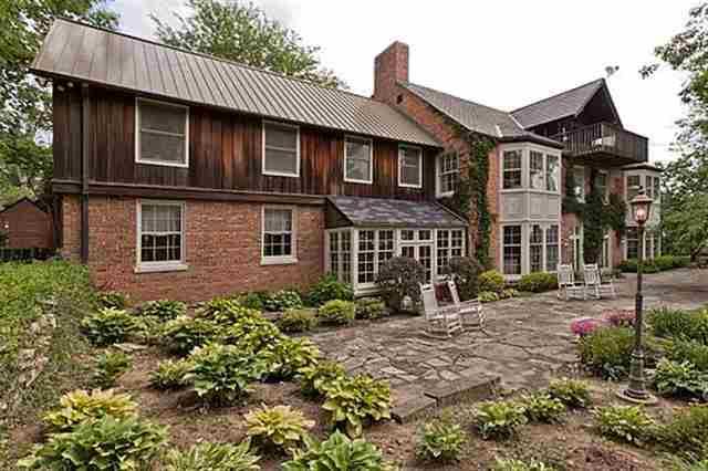 Real Estate for Sale, ListingId: 29386651, Rock Island,IL61201